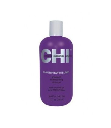 Шампоан за Обем-Magnified Volume Shampoo