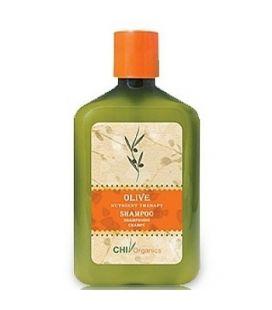 Шампоан Olive Shampoo