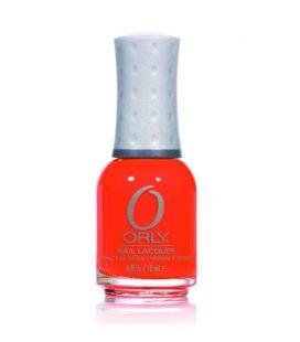 Orange Punch - 40463