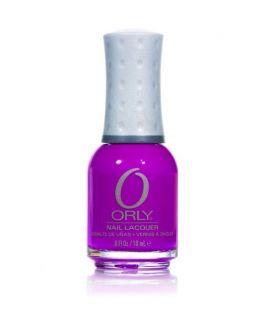 Purple Crush - 40464