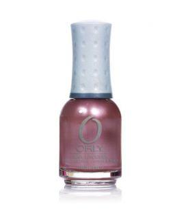 Pink Brilliance - 40466