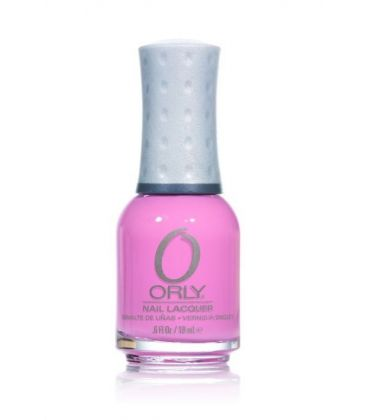 Pink Slip - 40571