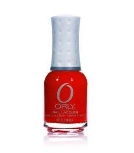 Red Carpet - 40634
