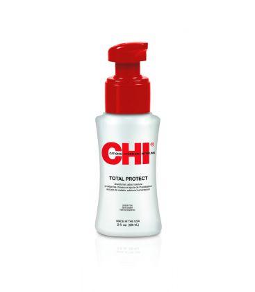 Термозащитен крем CHI Total Protect