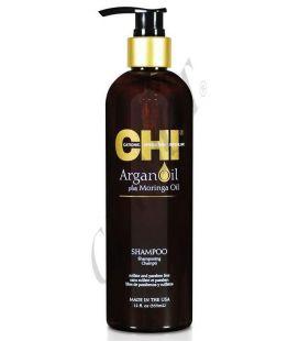 Шампоан с Арганово масло - Argan Oil Shampoo - 355 ml
