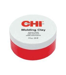 Текстуризираща вакса CHI Molding Clay