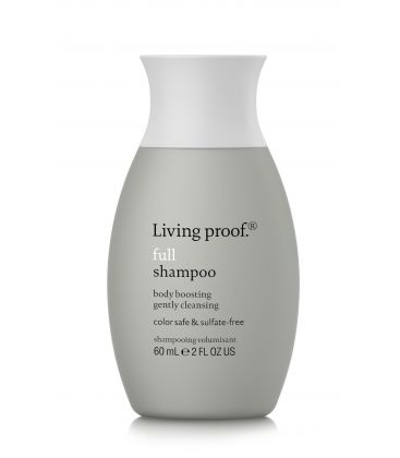 Шампоан за обем и плътност Living Proof Full Shampoo 60 мл