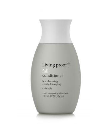 Балсам за обем и плътност Living Proof Full  Full Conditioner 60 мл