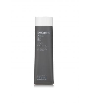 Шампоан за чиста и подхранена коса по-дълго време Living Proof Perfect Hair Day Shampoo 236мл