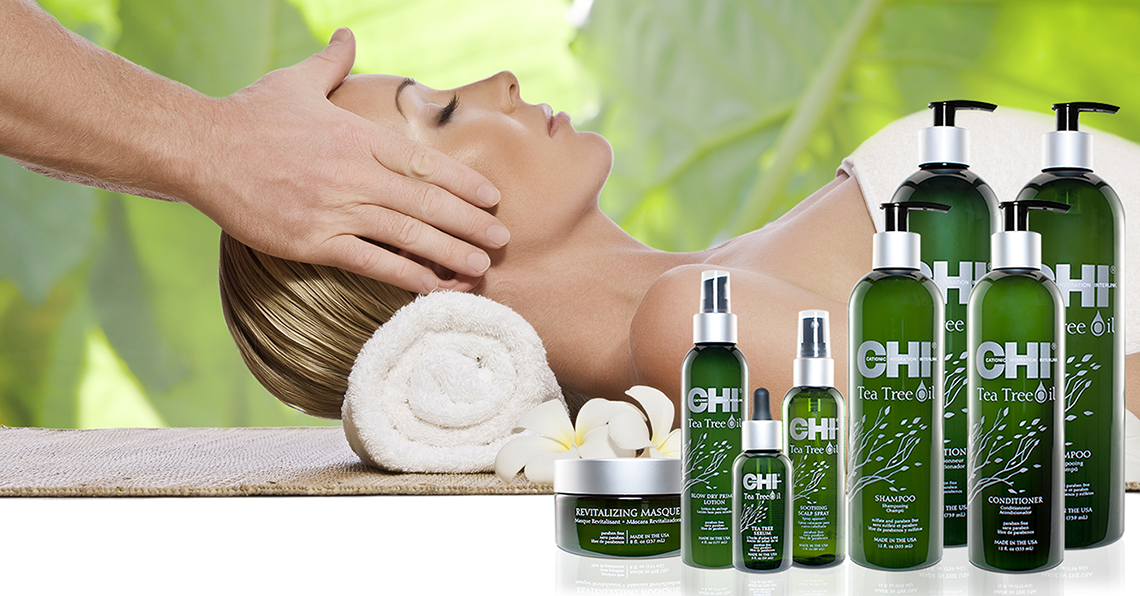 Spa_Massage_products.png